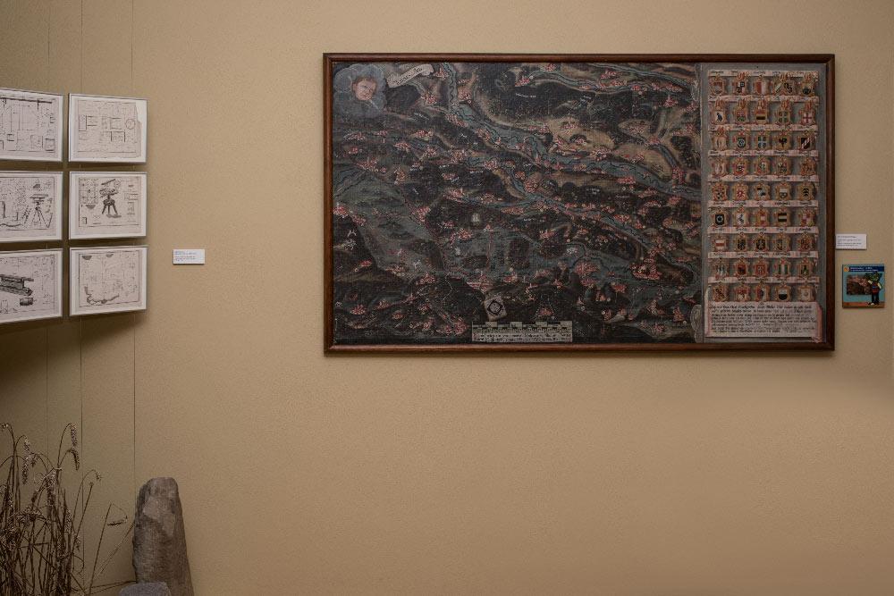 T04_heimatmuseum-karte_mittelschwaben