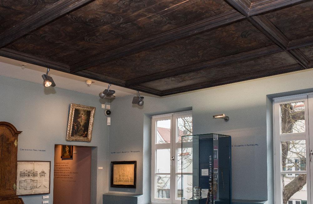 T05_heimatmuseum-holzdecke