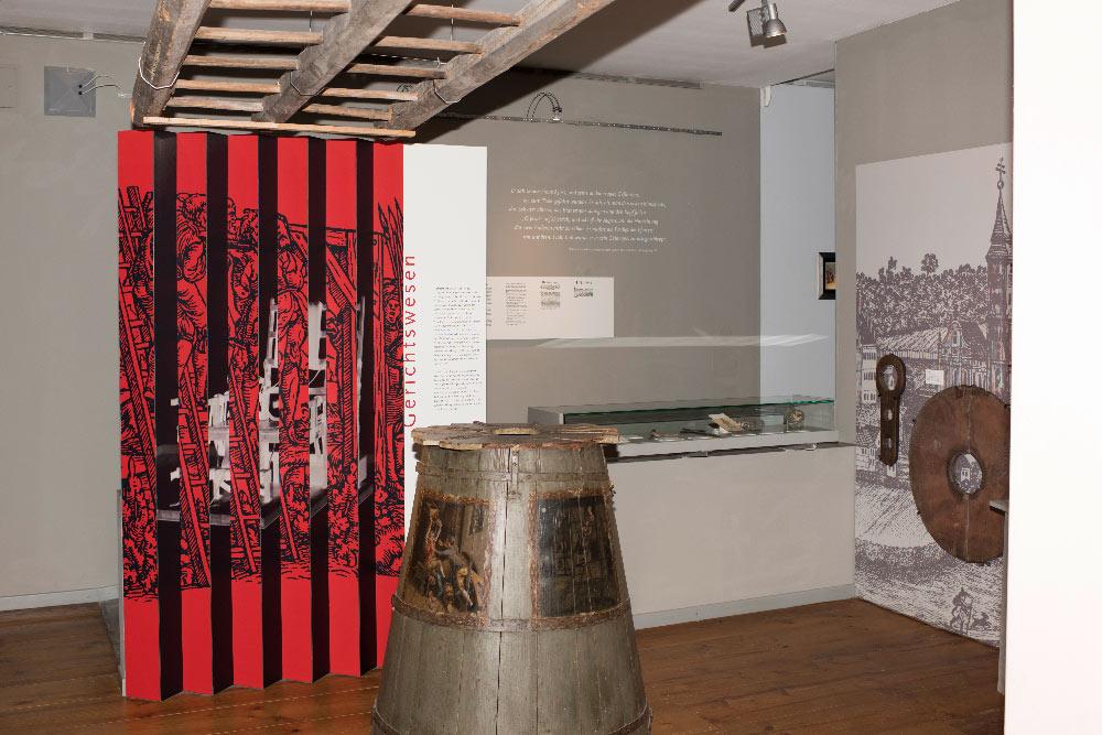 T07_heimatmuseum-gerichtswesen