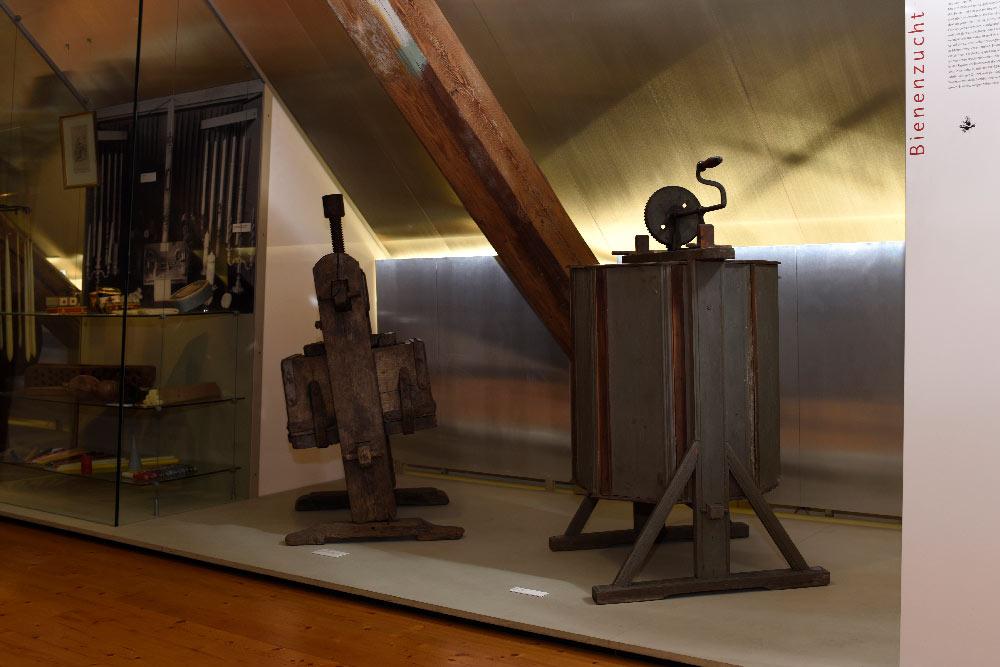 T10_heimatmuseum-bienenzucht