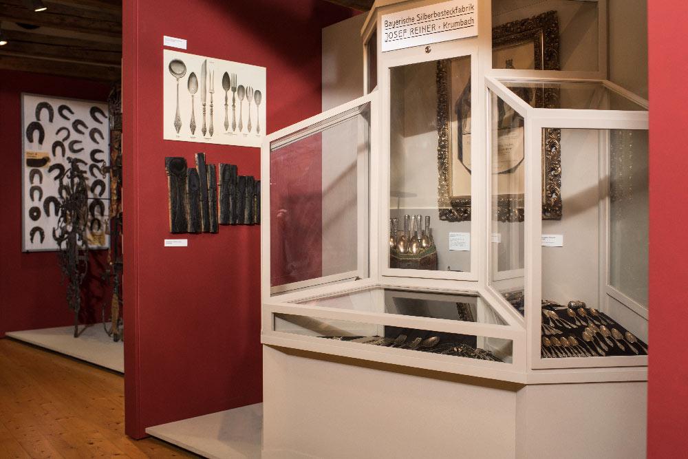 T11_heimatmuseum-silberbesteck-manufaktur