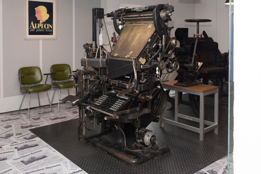T15_heimatmuseum-druckmaschine