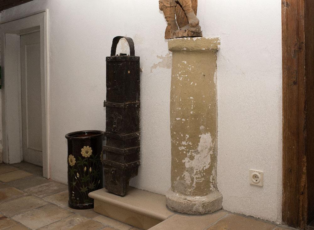 T19_heimatmuseum-opferstock