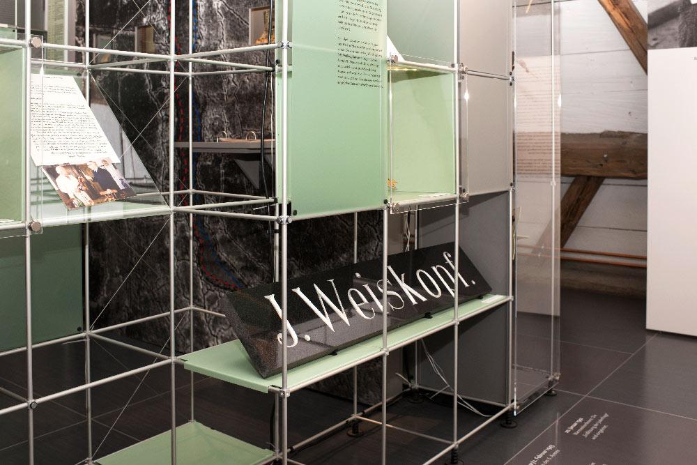 T23_heimatmuseum-weiskopf