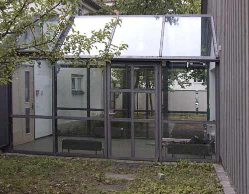 heimatmuseum-aussen-03
