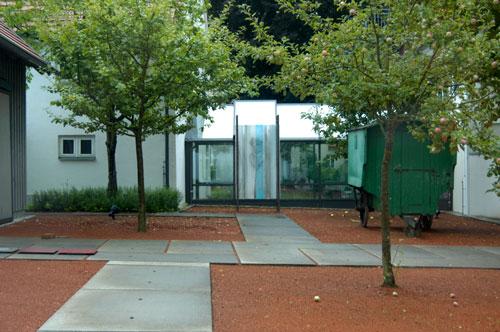 heimatmuseum-aussen-04
