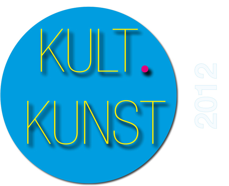 kult einladung2012 cover WEB