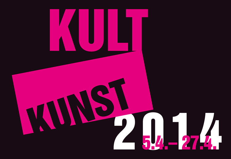 kult einladung2014 cover web