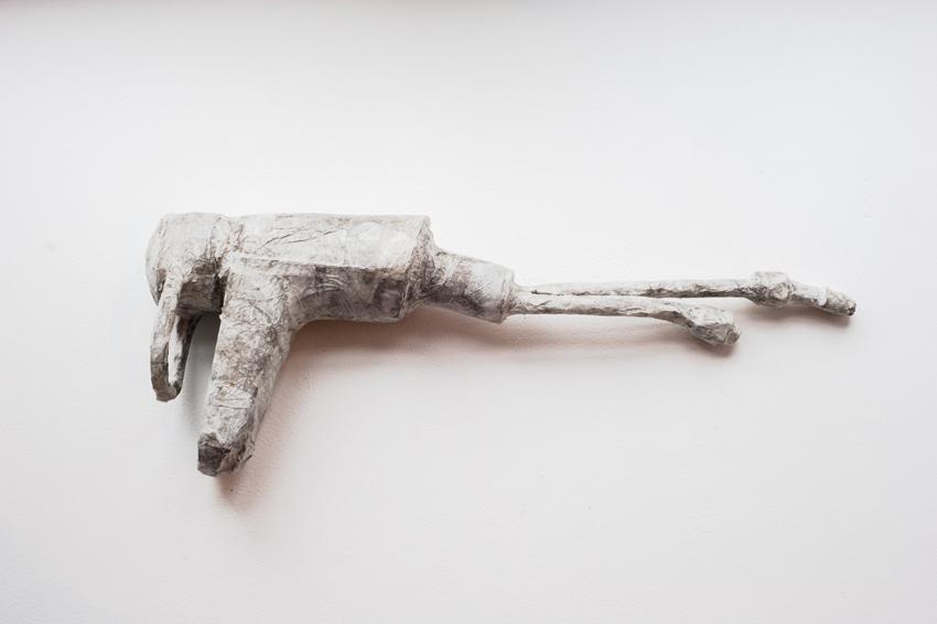 bader-arsenal-detail
