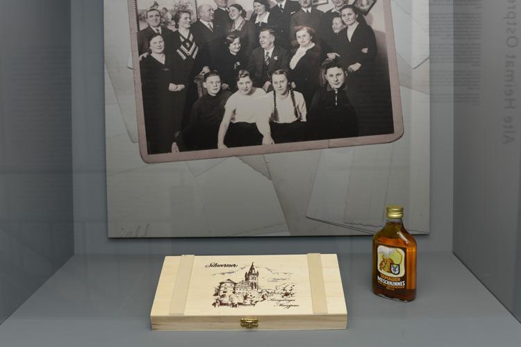 heimatmuseum-vertreibung-04