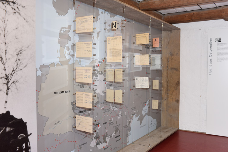 heimatmuseum-vertreibung-06