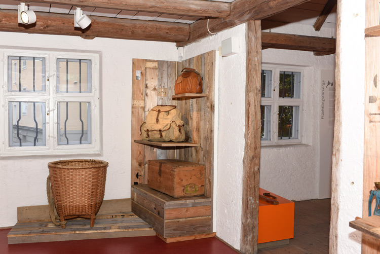 heimatmuseum-vertreibung-09