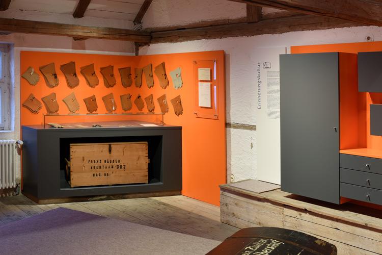 heimatmuseum-vertreibung-13