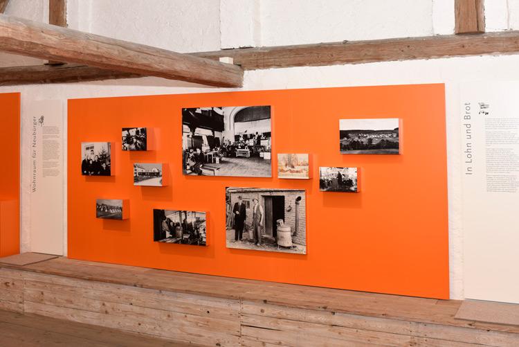 heimatmuseum-vertreibung-18