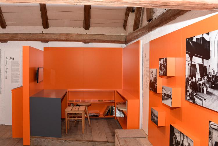 heimatmuseum-vertreibung-21