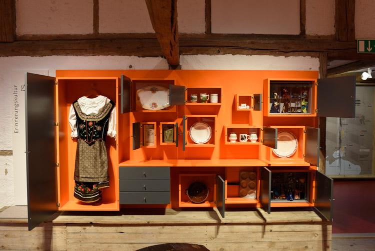 heimatmuseum-vertreibung-25
