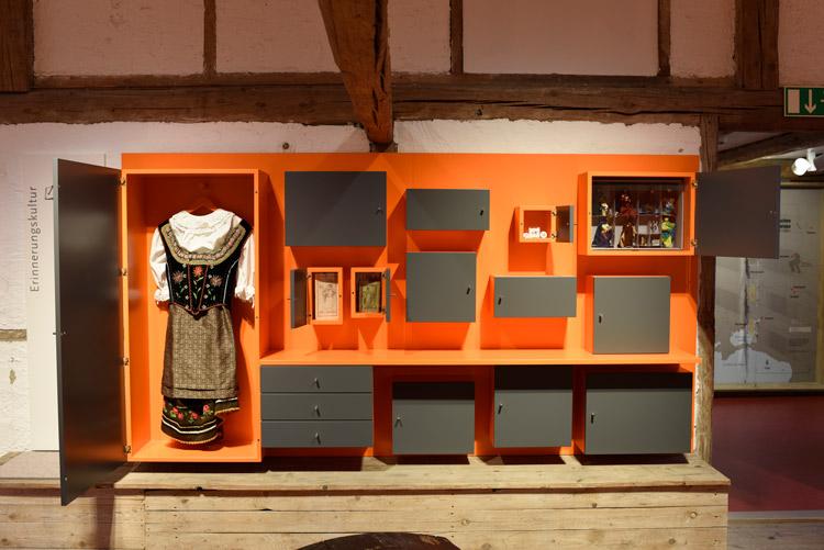 heimatmuseum-vertreibung-26